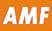 AMF proizvođač