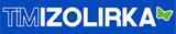 Tim Izolirka logo