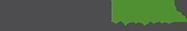 Technogips logo