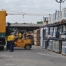 Utovar istovar građevinskog materijala Joter d.o.o. u Nišu