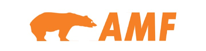 Knauf AMF proizvodi