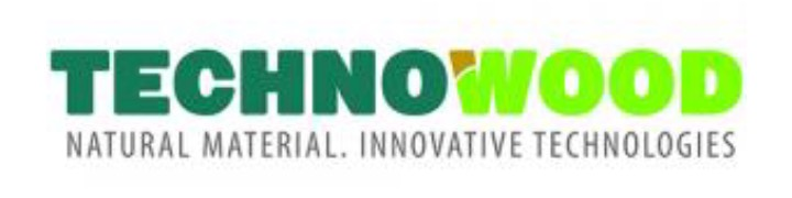 Technowood proizvodi