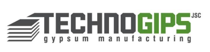 Tehnogips proizvodi